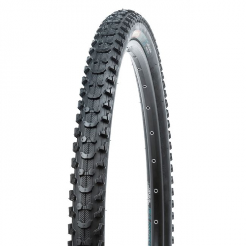 KENDA 26x1.95 K-831A λάστιχο ποδηλάτου| MTB |λευκό Δαλαβίκας bikes