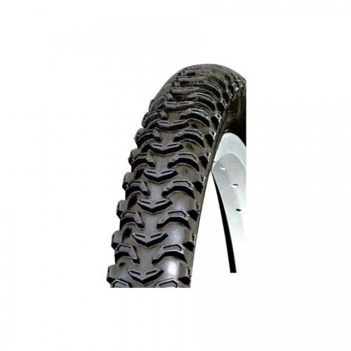KENDA 16'' (16Χ2125) λάστιχο ποδηλάτου|MTB Δαλαβίκας bikes