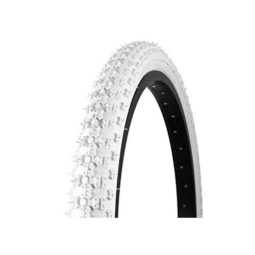 KENDA 14'' (14Χ2125) λάστιχο ποδηλάτου|MTB λευκό Δαλαβίκας bikes