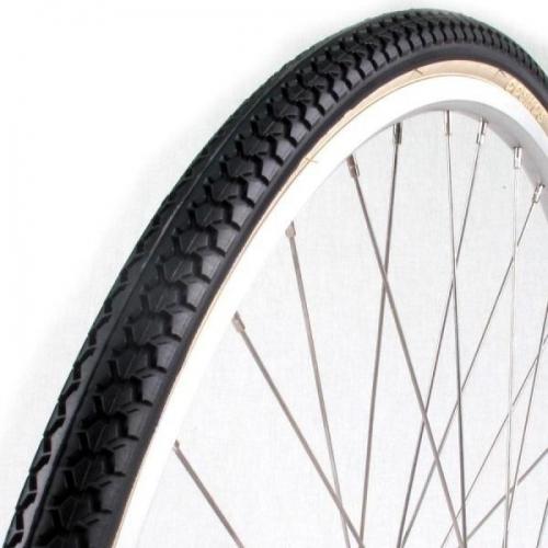 KENDA 24'' (24Χ1 3/8) λάστιχο ποδηλάτου|MTB Δαλαβίκας bikes