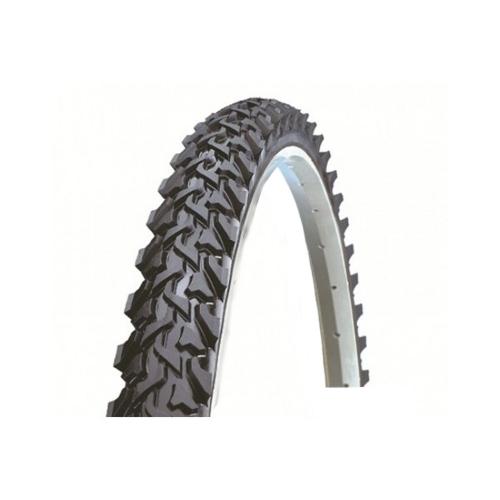 KENDA 26'' (26Χ1.95) λάστιχο ποδηλάτου|MTB Δαλαβίκας bikes