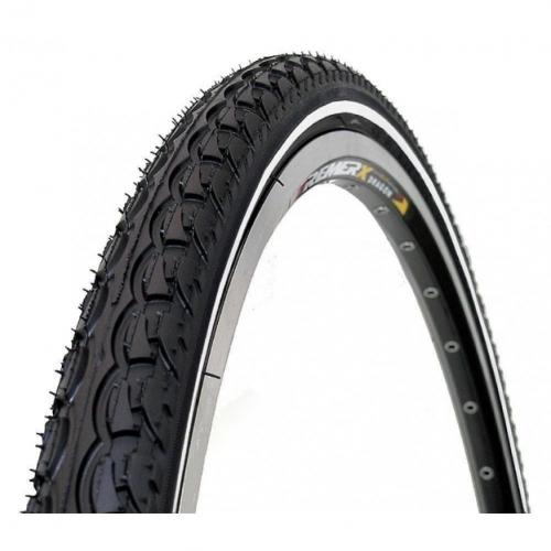 KENDA 700x32C K 197 λάστιχο ποδηλάτου|Trekking Δαλαβίκας bikes