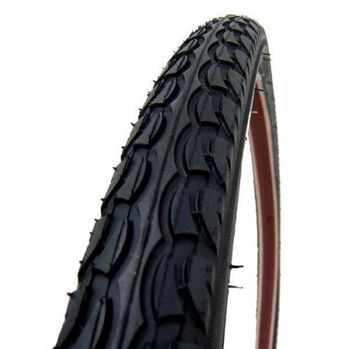KENDA 700x38C K 197 λάστιχο ποδηλάτου|Trekking Δαλαβίκας bikes