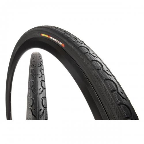 KENDA 20'' (20X150) KWEST λάστιχο ποδηλάτου|MTB| ΒΜΧ Δαλαβίκας bikes