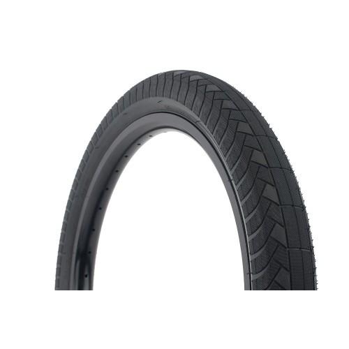 Premium CK 20x2.20 - Black λάστιχο ποδηλάτου ΒΜΧ Δαλαβίκας bikes