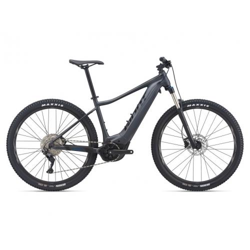 Giant Fathom E+ 29' 2 2021 E-bike- Ηλεκτρικό MTB ποδήλατο Δαλαβίκας bikes