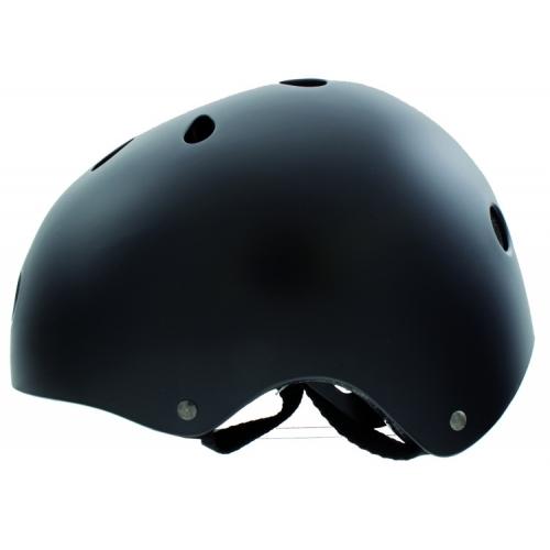 Ventura Freestyle-Bmx-City κράνος ποδηλάτου