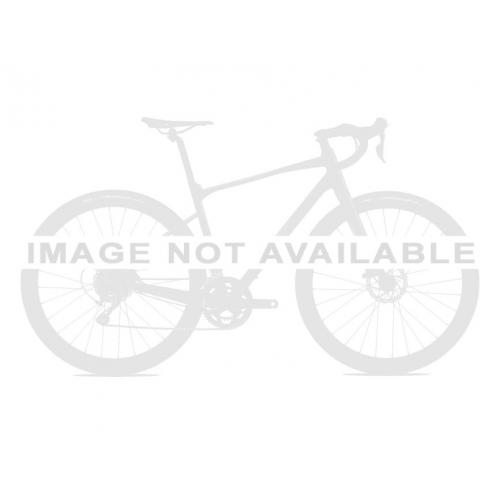 Ποδήλατο Giant Contend 1 2021 Δαλαβίκας bikes