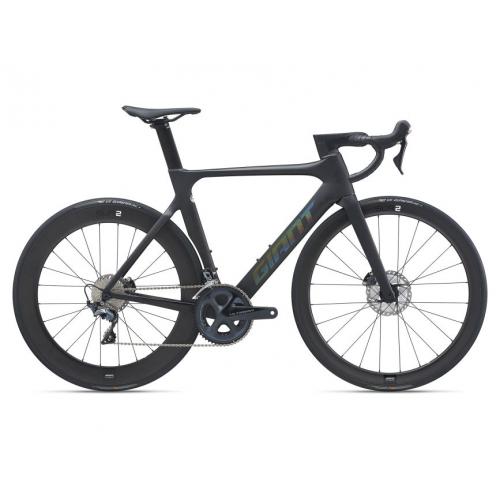 Giant Propel Advaced 1disc 2021 ποδήλατο δρόμου Δαλαβίκας bikes