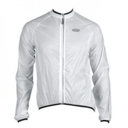 Northwave -NW- Αντιανεμικό- αδιάβροχο jacket Δαλαβίκας bikes