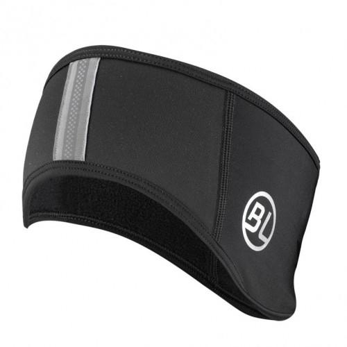 VITTORIA. Bicycle Line head band κάλυμμα κεφαλής μαύρο Δαλαβίκας bikes