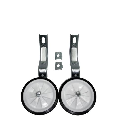 """Βοηθητικοί τροχοί Cyclo για παιδικά ποδήλατα 16"""""""
