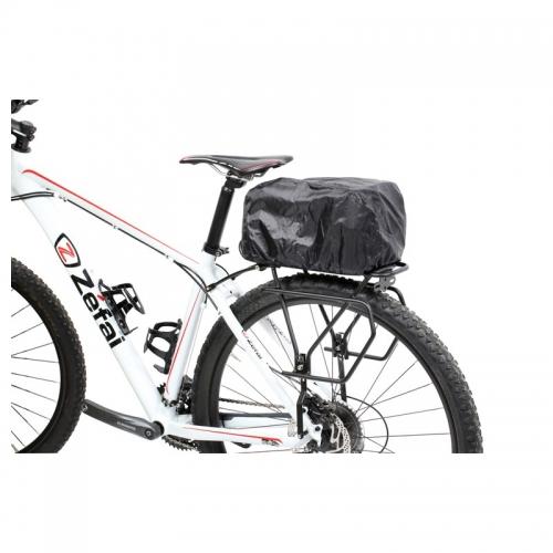 Zefal Z Traveler 40 τσαντάκι ποδηλάτου