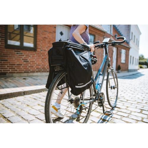Zefal Z Traveler 80 τσαντάκι ποδηλάτου
