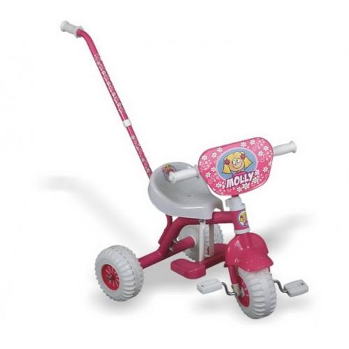 Τρίκυκλο Παιδικό Ποδήλατο 3050
