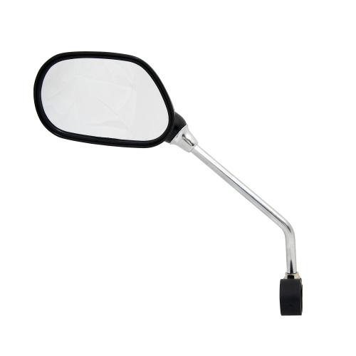 Force Handlebar Mirror αριστερός κθρέφτης ποδηλάτου Δαλαβίκας bikes
