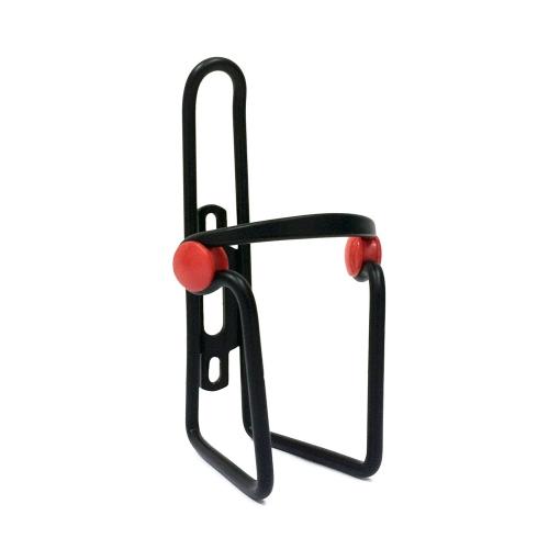 Cyclo Roc μαύρη παγουροθήκη Δαλαβίκας bikes