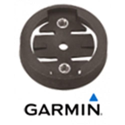 Βάση για Garmin XBT-PT-TG συμβατή με τις CNC βάσεις (XBT-49, XBT-50, XBT-30, XBT-26)
