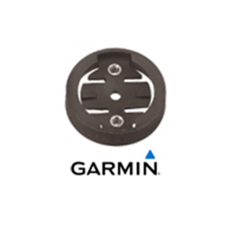 Βάση για Garmin XBT-PT-TG συμβατή με τις CNC βάσεις (XBT-49, XBT-50, XBT-30, XBT-26) Dalavikas bikes