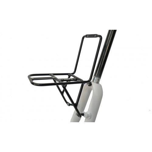 Σχάρα ποδηλάτου RFR Εμπρόσθια - 13792 Δαλαβίκας bikes