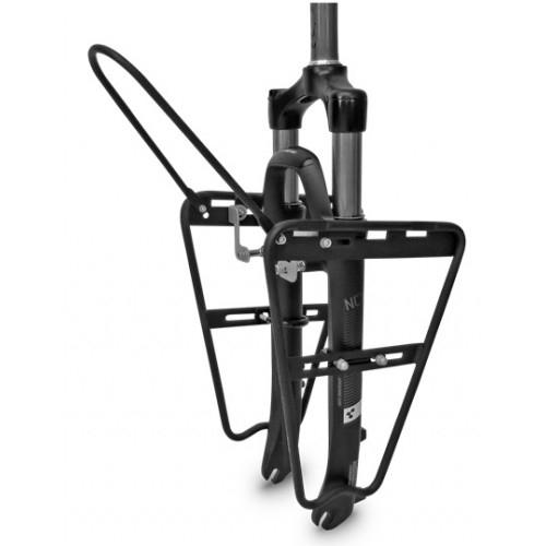 Σχάρα ποδηλάτου RFR Εμπρόσθια αμορτισέρ Lowrider Suspension Δαλαβίκας bikes