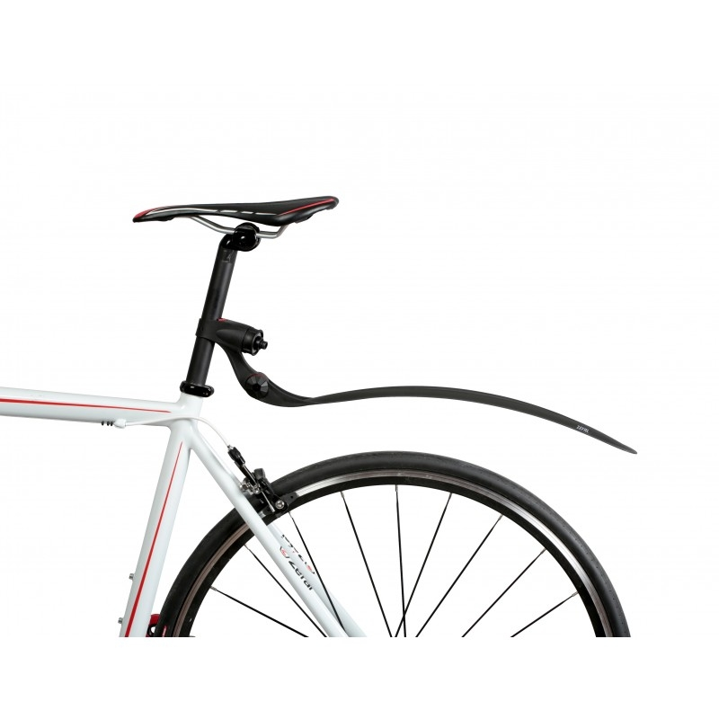 Zefal Swan Road φτερό ποδηλάτου δρόμου Dalavikas bikes