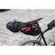 Zefal Z Adventure R17 τσαντάκι σέλας ποδηλάτου