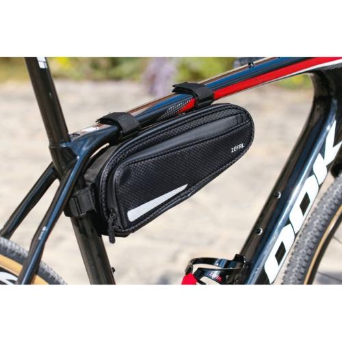 Zefal Z Frame Pack τσαντάκι σκελετού ποδηλάτου Δαλαβίκας bikes