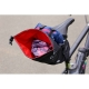 Zefal Z Adventure R5 τσαντάκι σέλας ποδηλάτου