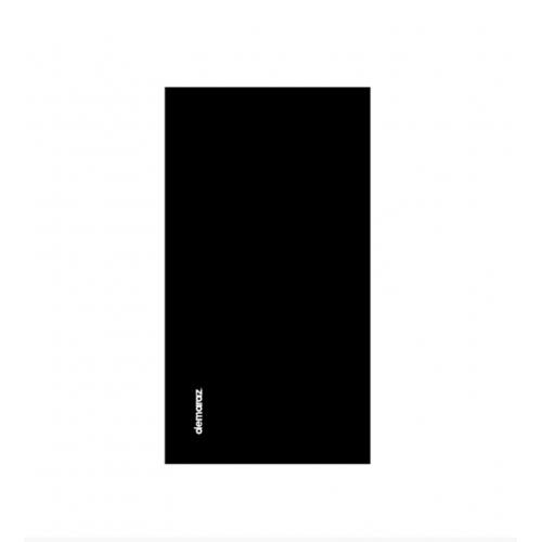 Demaraz πολυμορφικό κάλυμμα λαιμού-σκουφάκι Δαλαβίκας bikes