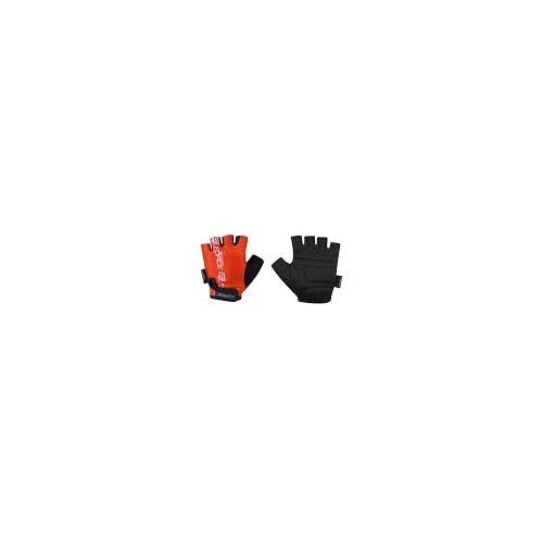 Force kids παιδικά γάντια κόκκινα