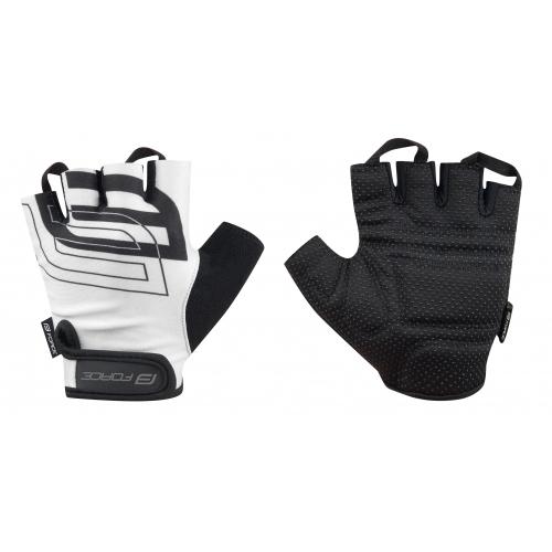 Force γάντια Junior & ενηλίκων Sport Λευκό