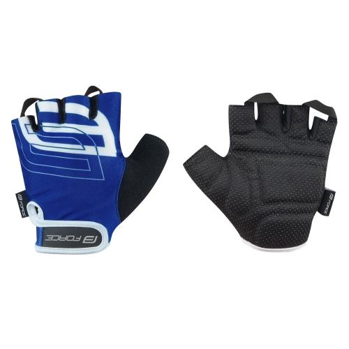 Force γάντια Junior & ενηλίκων Sport μπλε