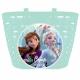 Παιδικό καλάθι Disney Frozen