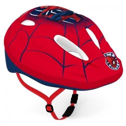 Κράνος παιδικό Disney Spiderman