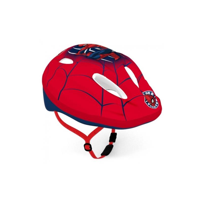 Κράνος παιδικό Disney Spiderman Dalavikas bikes