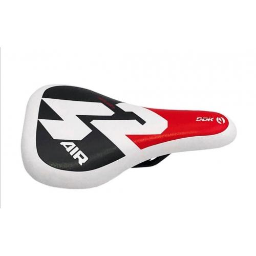 Σέλα Cyclo BMX 20' 2 S Air Λευκή