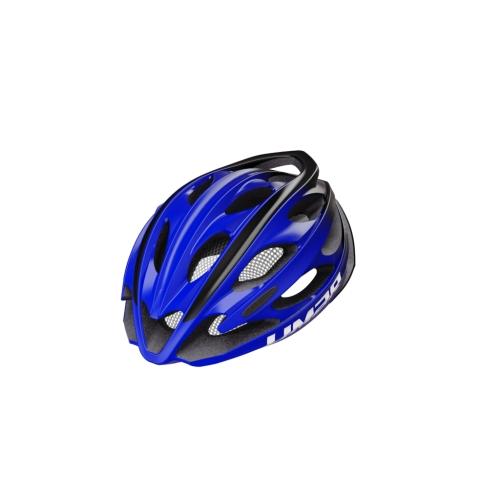 Limar Ultralight ποδηλατικό κράνος δρόμου & ΜΤΒ Δαλαβίκας bikes