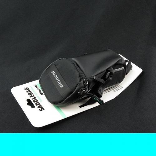 Bianchi seat bag S cp 9451071 τσαντάκι σέλας. Δαλαβίκας bikes