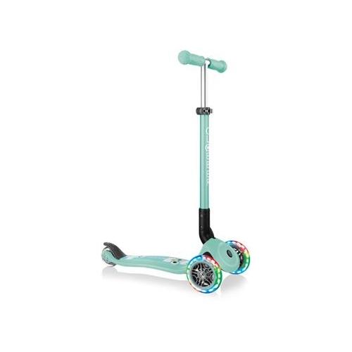 Globber Primo Fantasy Lights παιδικό Πατίνι- Scooter σε 4 χρώματα