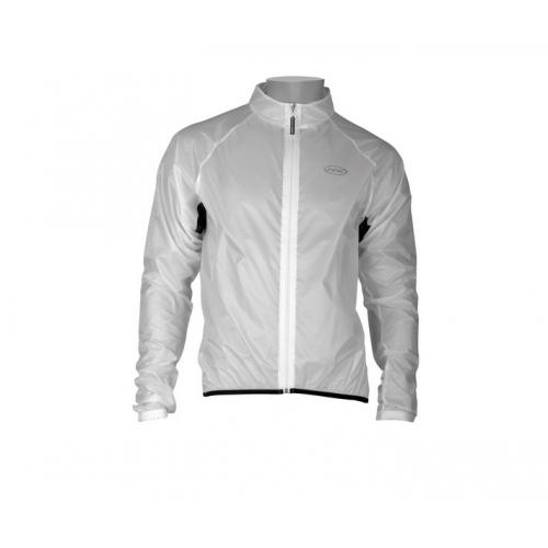 NW Jacket Sid White
