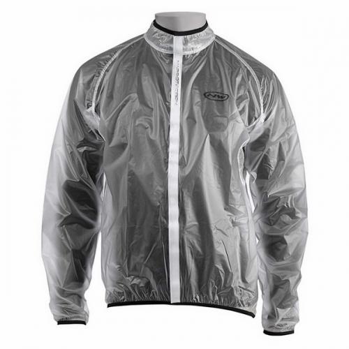 Northwave Manty jacket αδιάβροχο μπουφάν