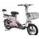 HONDA M8 SUNDIRO e-scooter - Ηλεκτρικό scooter