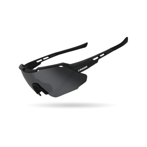 Limar Kona black ποδηλατικά γυαλιά ηλίου