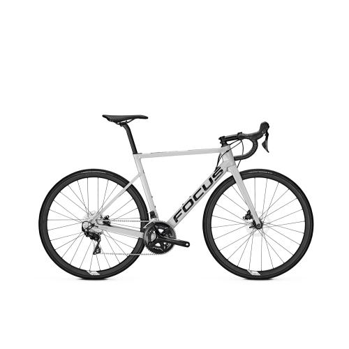 FOCUS IZALCO MAX DISC 8.6 Shimano 1052021 Ποδήλατο δρόμου Δαλαβίκας bikes