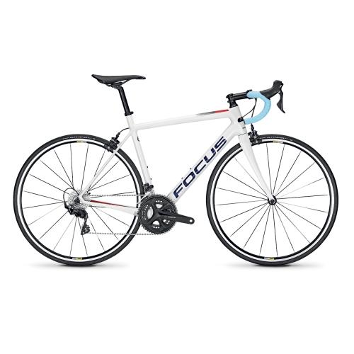 FOCUS IZALCO RACE 9.7 carbon 105 Ποδήλατο δρόμου Ποδήλατο δρόμου Δαλαβίκας bikes