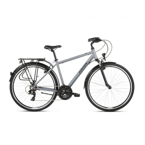 Kross Trans 1 28'' ποδήλατο πόλης Δαλαβίκας bikes
