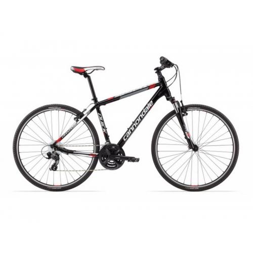ΠΟΔΗΛΑΤΟ CANNONDALE QUICK CX 5 trekking Δαλαβίκας bikes
