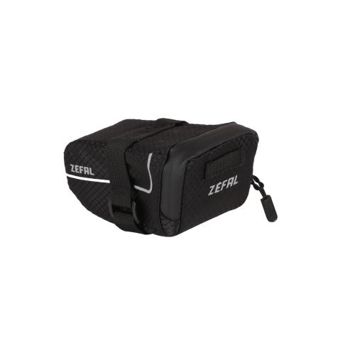 Zefal Z Light Pack S Bag τσαντάκι ποδηλάτου Δαλαβίκας bikes