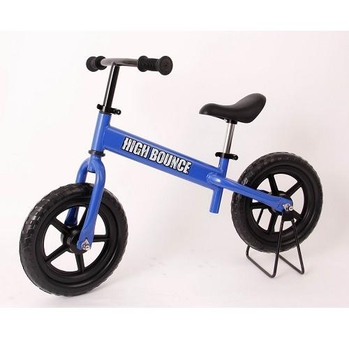 Fun Wheels Παιδικό Ποδήλατο ισορροπίας 'Μπλε' Δαλαβίκας bikes